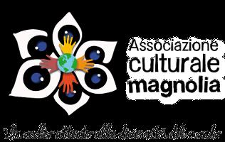Associazione Culturale Magnolia