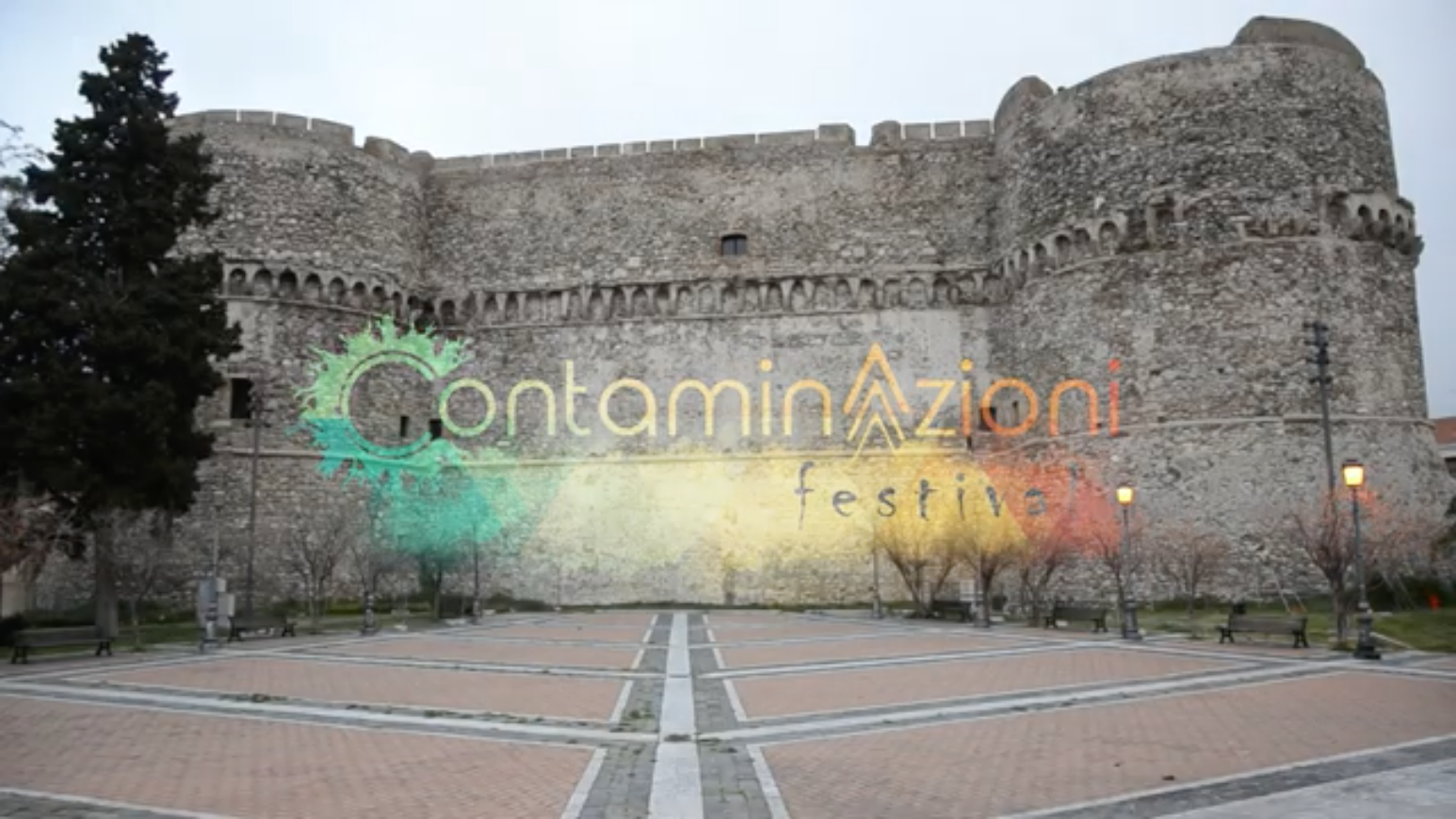 ContaminAzioni Festival