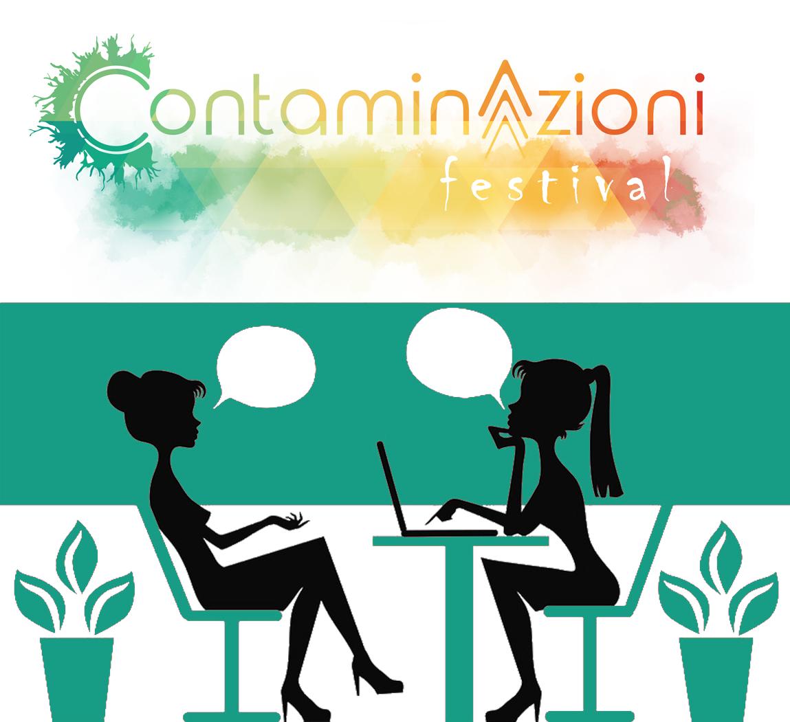 ContaminAzioni Festival Intervista