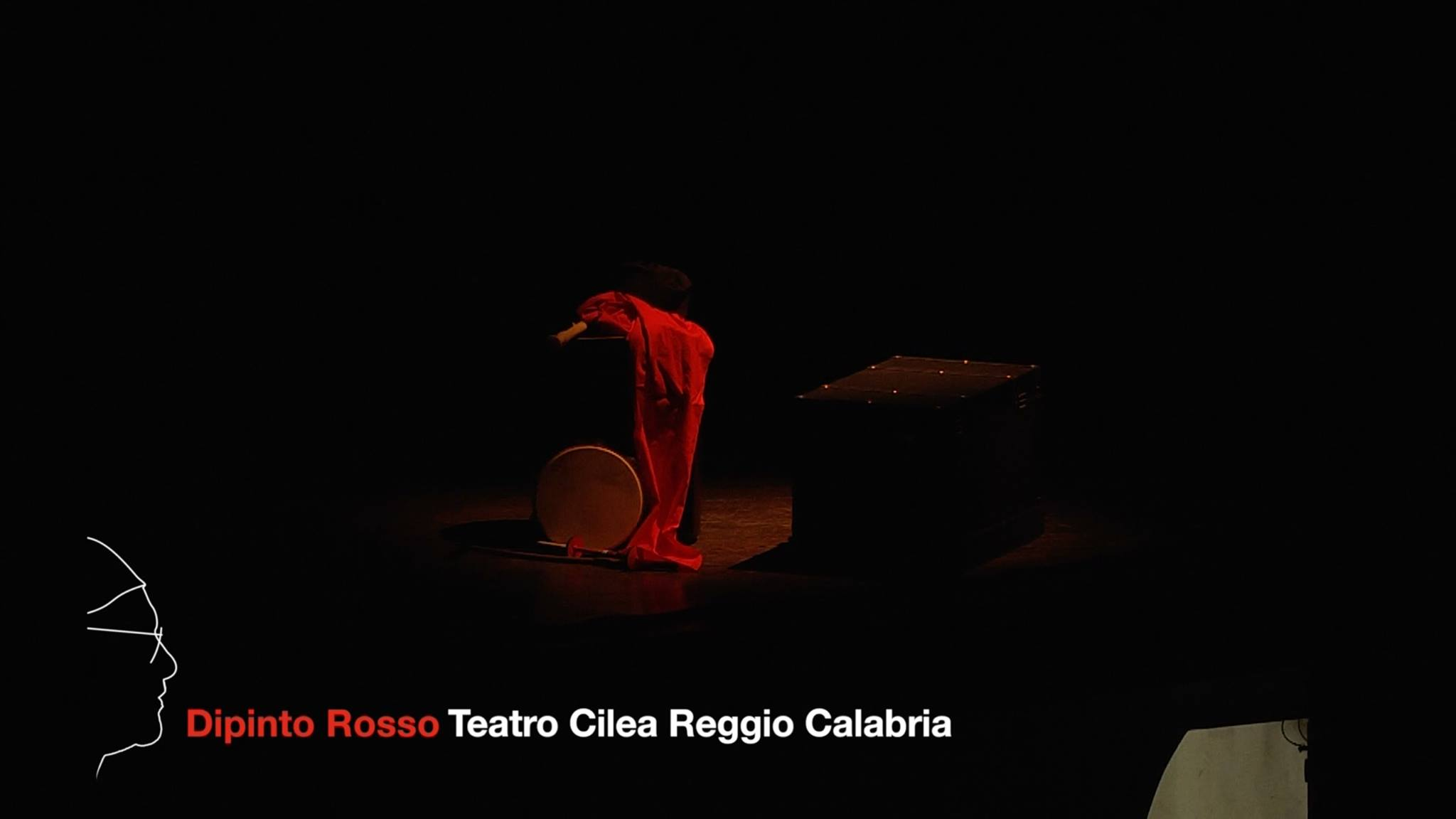 dipinto_rosso_1